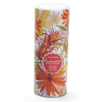 Fleurique Autumn Talcum Powder 250g