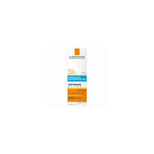 La Roche Posay Anthelios XL Comfort Non-Perfumed Cream SPF 50+ 50mL