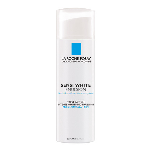 La Roche Posay Sensi White Emulsion 50mL
