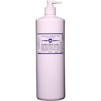 Essen Therap Essential Base Lotion 1L