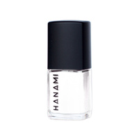 Hanami Nail Polish Head In The Snow 15ml