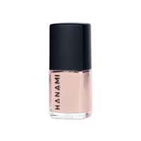 Hanami Nail Polish Tiny Dancer 15ml