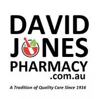 Karma Bites Popped Lotus Seeds Peri-Peri 25g [Bulk Buy 12 Units]