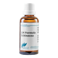 Medicine Tree LM Formula Echinacea 50ml Oral Liquid