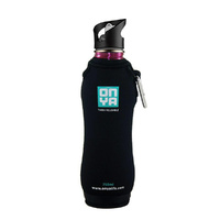 H2Onya Cover Large 750ml (Bottle Not Included)
