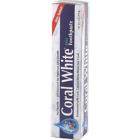 Perfect Health Solutions Coral White Toothpaste 170g