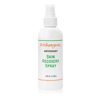 Dr Wheatgrass Skin Recovery Spray 175ml