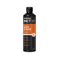 Melrose MCT Oil Original 250mL