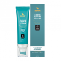 Abundant Natural Health Ocean Soothe Lotion 90ml