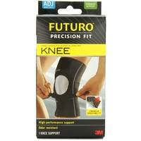 Futuro Knee Performance Support Large