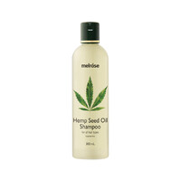 Melrose Organic Hemp Shampoo 300mL