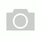 Noosa Natural Choc Co Roasted Coffee Beans in Premium Milk Chocolate 100g