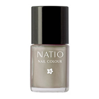 Natio Nail Colour Dune