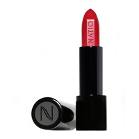 Natio Lip Colour Orchid