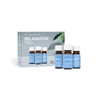 In Essence Relaxation Essentials Trio 9mL x 3