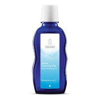 Weleda Gentle Cleansing Milk 100mL