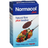 Normacol Plus 500g