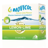 Movicol Powder Sachets 13g x 30