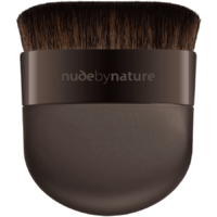 Nude By Nature Ultimate Finishing Brush 13