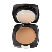 Natio Cream to Powder Foundation Medium