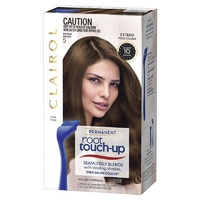 Clairol Nice & Easy Root Touch Up Medium Brown