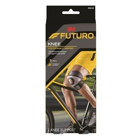 Futuro Knee Performance Support Small
